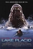 Pânico no Lago (Lake Placid)