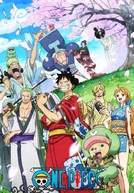 One Piece: Saga 13 - País de Wano (One Piece Season 10)