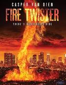Fire Twister (Fire Twister)