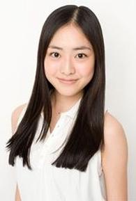 Matsuura Miyabi