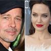 A briga de Brad e Angelina finalmente acabou?