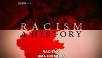 A História do Racismo e do Escravismo - Poster / Capa / Cartaz - Oficial 1