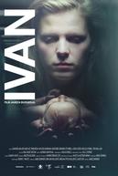 Ivan (Ivan)