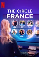 The Circle: França (1ª Temporada)