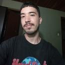 Patrick Freitas