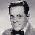Jacques Hilling