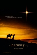 Jesus - A História do Nascimento (Nativity Story, The)