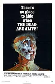 L'Etrusco Uccide Ancora - Poster / Capa / Cartaz - Oficial 1