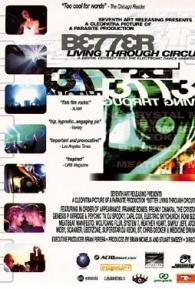 Rotações Por Minuto - Poster / Capa / Cartaz - Oficial 1