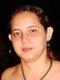 Milena Maria de Oliveira