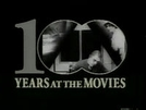 100 Years at the Movies (100 Years at the Movies)