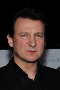 Robert Wieckiewicz