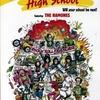 Dicas de Filmes Rock com Cafeína - Rock'n'Roll High School (1979)