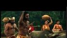 Siri Parakum Theatrical Trailer