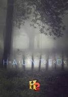 Haunted History (Haunted History)