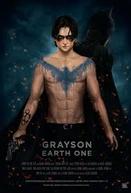 Grayson: Earth One (Grayson: Earth One)