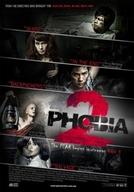 Phobia 2 (Ha phraeng)