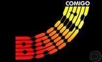 Baila Comigo - Poster / Capa / Cartaz - Oficial 3