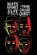 Beats Rhymes & Life: The Travels Of A Tribe Called Quest (Beats Rhymes & Life: The Travels Of A Tribe Called Quest)