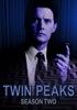 Twin Peaks (2ª Temporada)