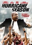Temporada de Furacão (Hurricane Season)
