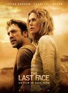 A Última Fronteira (The Last Face)