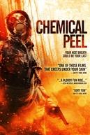 Chemical Peel (Chemical Peel)