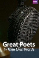 Great Poets: In Their Own Words (Great Poets: In Their Own Words)