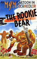 The Rookie Bear (The Rookie Bear)