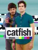 Catfish Brasil (2ª Temporada) (Catfish Brasil (2ª Temporada))