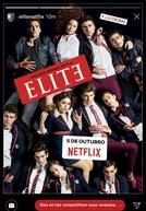 Elite (1ª Temporada)