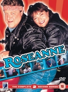 Roseanne (2ª Temporada) (Roseanne (Season 2))