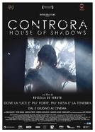 Controra (Controra: House of Shadows)