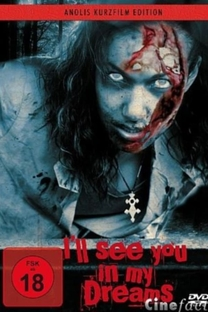 I'll See You in My Dreams - Poster / Capa / Cartaz - Oficial 3