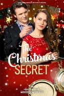 O Segredo Do Natal (The Christmas Secret)