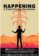Happening: A Revolução da Energia Limpa