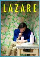 Lazare (Lazare)