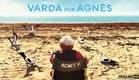 Varda por Agnès - Trailer HD Legendado