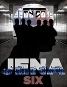 Jena Six (Jena Six)
