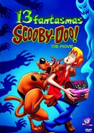 Os 13 Fantasmas de Scooby-Doo! (1ª Temporada) (The 13 Ghosts of Scooby-Doo! (Season 1))