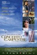 Concerto Campestre (Concerto Campestre)