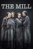 A Fábrica (2ª Temporada) (The Mill (Season 2))