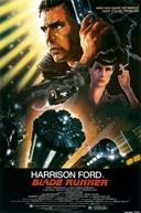 Blade Runner: O Caçador de Andróides (Blade Runner)