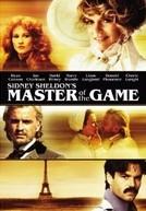 O Brilho do Poder (Master of the Game)