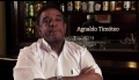 VOU RIFAR MEU CORAÇÃO - Trailer Oficial