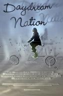 Nação dos Sonhos (Daydream Nation)