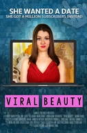 Viral Beauty (Viral Beauty)