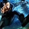Jumper ganhará continuação em forma de série que será exibida pelo Youtube - Mix de Séries