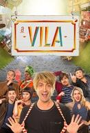 A Vila (A Vila)