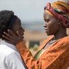 Rainha de Katwe | História da jovem heroína de Uganda